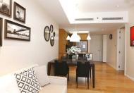 Chinh chu cho thuê căn hộ V4 Homecity 177 Trung Kính, 71m2, 2pn, 2wc, giá 11 tr/th