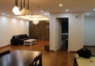 Cho thuê CHCC Home City tòa V3, tầng 19, 105m2, 3 PN, đủ nội thất, 15 triệu/tháng- 0963.179.123
