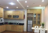 Bán căn hộ chung cư N3B Trung Hòa Nhân Chính, SĐCC