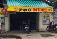 Bán nhà cấp 4 hướng Tây Nam, mặt tiền đường Huỳnh Tấn Phát phường Phú Thuận quận 7 giá chỉ 9 tỷ