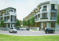 Còn duy nhất 2 lô hướng Bắc, của dự án Melosa Khang Điền, Quận 9