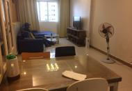 Cho thuê căn hộ Era Town, Q7, căn góc 2PN, full nội thất giá 9tr/th, LH 0949.989.867