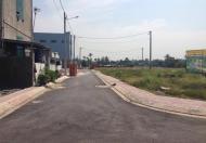 Đất nền Tỉnh Lộ 43 Thủ Đức giá 17,7tr/m2 sổ hồng riêng xây dựng tự do