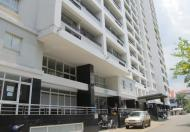 Cần bán đất đầu tư 2 mặt tiền 150, 300, 450 m2 Linh Đông, TT Thủ Đức