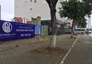 Bán Đất Xây Khách Sạn Phạm Văn Đồng Blok H2-12,13