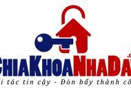 Cho thuê nhà HXH đường Nguyễn Bỉnh Khiêm, Q1 (3,5x16m, trệt, 2 lầu, ST, giá 40 tr/th)