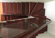 Bán nhà Nguyên Hồng – Đống Đa gara ô tô, KD cực tốt 50m, 5 tầng, 7 tỷ.