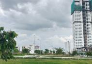 Bán gấp lô đất dự án đường Đào Trí, phường Phú Thuận, Quận 7