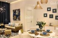 Cơ hội đầu tư sinh lời cao. Sang nhượng lại căn hộ cao cấp Florita DT: 68.23m2 giá 1,250 tỷ