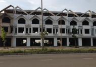 Nhà phố kinh doanh mặt tiền đường Tỉnh Lộ 10. LH 0962792764