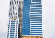 Bán 3 mặt bằng KD tầng 1, sàn TTTM Mường Thanh, Đà Nẵng từ 58- 73 m2