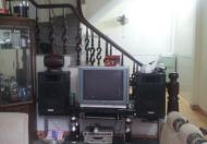 Bán nhà riêng tại Đường Phan Đình Giót - Quận Hà Đông - Hà Nô