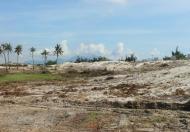 Đất nền vị trí đẹp đối diện sân bay Cam Ranh, sổ hồng riêng. SDT 0902 623 593