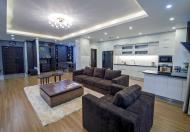 Cho thuê căn hộ chung cư tại Hoàng Anh Gia Lai 2, Quận 7, diện tích 90m2
