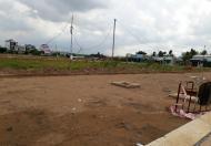 Lô đất 100m2, 890tr, gần chợ Đại Phước, Cát Lái