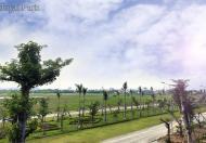 Kiến trúc tân cổ điển phong cách hiện đại, sang trọng và đẳng cấp tại Resort City 5*. LH 0962792764