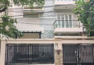Bán biệt thự đơn lập D35 khu Nam Long, phường Phú Thuận, Quận 7