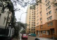 Bán căn hộ chung cư tại dự án khu đô thị 54 Hạ Đình, Thanh Xuân, Hà Nội