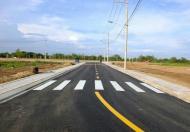 Bán siêu dự án đẹp nhất và duy nhất tại Long Phước. Giá chỉ từ 950 triệu, LH 0902 527 738 MS VIEN