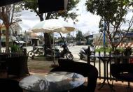Cho thuê nhà đất mặt phố tại đường Bùi Hữu Nghĩa, Biên Hòa, Đồng Nai, 350m2, giá 15tr/th