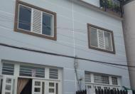 Bán gấp 2 căn nhà 780tr/căn, Lê Văn Lương – Nhà Bè
