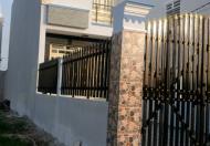 Cơ hội sở hữu căn nhà mơ ước chỉ với 460tr/căn, SHR, Nguyễn Hữu Trí 500m. LH: 0919349139