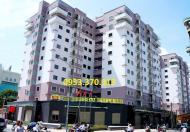 Bán căn hộ chung cư tại Biên Hòa, Đồng Nai. 0933370313