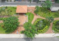 Bán chung cư 52 Chánh Hưng, P5, Q8 64m2 căn góc hướng Đông Nam, giá 1.28 tỷ