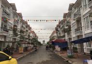 Bán căn hộ khu đô thị Hoàng Huy – Pruks giá rẻ. LH 0868865426