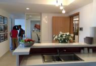 Bán căn hộ Sadora, khu đô thị thủ thiêm Sala. LH 0909222844
