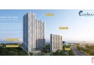 Chỉ 800 triệu sở hữu căn hộ Centana ngay khu đô thị Thủ Thiêm, quận 2