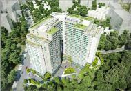 450 triệu nhận ngay căn hộ 2 phòng ngủ tại chung cư T&T Riverview 440 Vĩnh Hưng