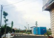 Vạn Xuân Tam Bình- An cư mà Sinh lời 63m2 giá chỉ 23tr/m2 - LH: 0933282191