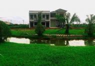 Bán đất cạnh siêu dự án Củ Chi, giá rẻ bất ngờ, trả góp không lãi xuất