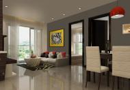 Mở bán đợt cuối căn hộ Xi Grand Court, Quận 10 nhận ngay xe SH, 1 cây vàng, 2 năm phí QL và CK 3.8%