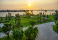 Bán căn hộ Đảo Kim Cương, tháp Brilliant, view sông và Bitexco, tầng 21. LH 0903886801