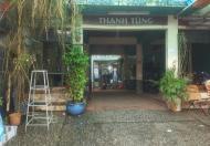 Nhà mặt tiền đường Nguyễn Xí, Quận Bình Thạnh, 40tr /th