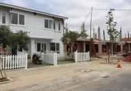 Nhà phố khu đô thị Detaco Nhơn Trạch, Đồng Nai. 0906924774