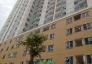 Cần bán nhanh căn hộ Mường Thanh, ngay sát biển Đà Nẵng
