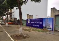 Cần Bán Nhanh Đất Phạm Văn Đồng Block H2-12,13