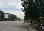 Bán đất nền khu công nghiệp Chơn Thành, Bình Phước