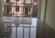 Bán nhà mặt phố Võ Văn Dũng Đống Đa Hà Nội, 60m2 8 tầng mt 5,02m 26,5 tỷ LH:0947799889