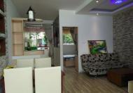 Mở bán đợt cuối căn hộ Lotus Thủ Đức (Chỉ 138tr- 200tr sở hữu căn hộ sổ hồng vĩnh viễn)