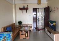 Bán căn hộ chung cư thuộc Sở tài chính Thái Bình