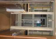 Saigon Pearl căn hộ cao cấp cần bấn 85m2 2PN tầng cao
