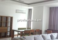 Chính chủ bán ngay căn hộ Xi River View 186m2 3PN tầng cao