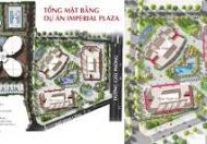 Đặc biệt, nhận tới hơn 100 triệu khi mua cân hộ 4PN tại dự án Imperial Plaza