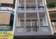 Phòng 35 m2- MT Vũ Huy Tấn gần cầu Trần Khánh Dư- Đẹp- Nội thất- Tiện nghi- An ninh- Thoải mái