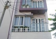 Nhà hẻm 229/ Tân Kỳ Tân Quý 3.2 x 8m, 2 lầu hẻm 3m, hẻm thông, P. Tân Sơn Nhì