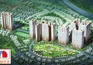 Mở bán đợt 1 chung cư Booyoung Vina Mỗ Lao, Hà Đông, đăng ký xem nhà mẫu, chọn căn. LH 0904880044